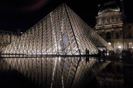 _20131015_213615_Louvre