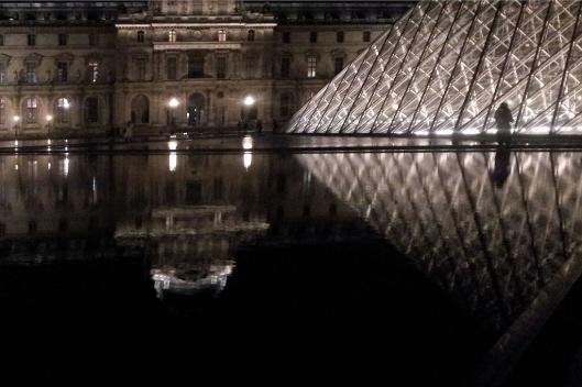 _20131015_213716_Louvre