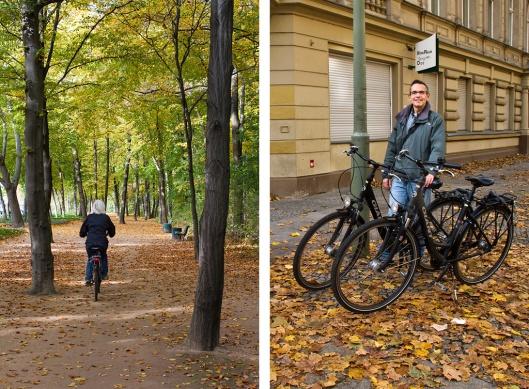 _Bike_Tiergarten_Schoneberg