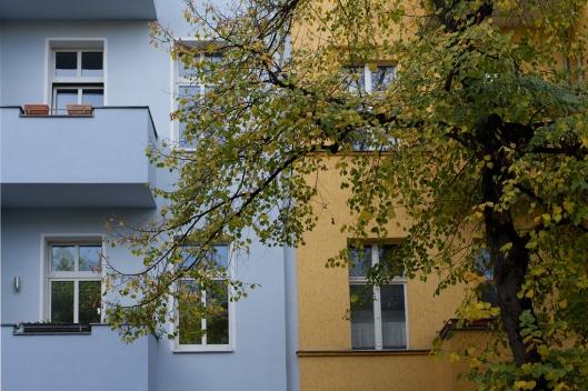 _IMG_2489_Kreuzberg
