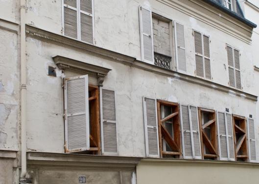 _IMG_6703_rue de tourtille