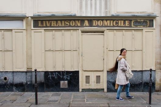 _IMG_6728_rue du pont au choux