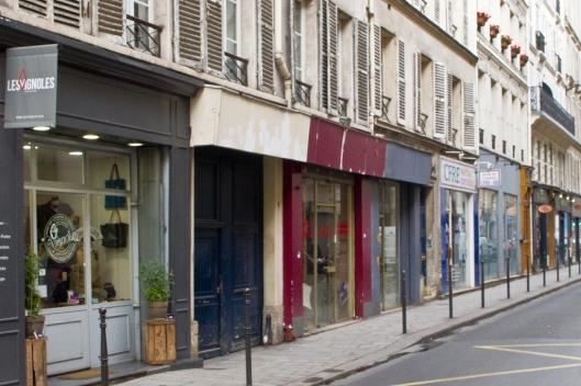 _IMG_6740_rue de commines