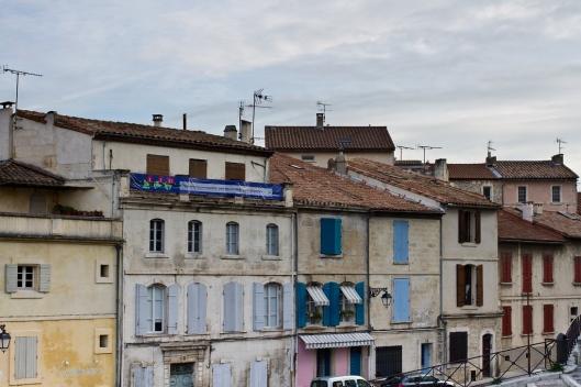 01_IMG_2700_Arles_amphitheatre