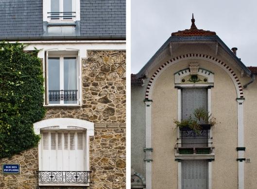 01_Rue des peupliers_rue Henri pape