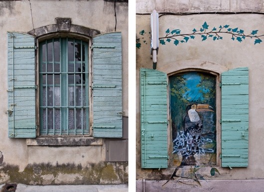 02_Arles_windows