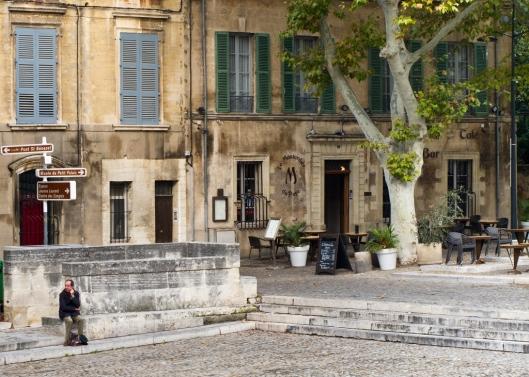 02_IMG_6964_Avignon_Place du Palais