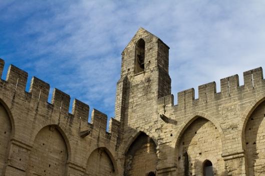 03_IMG_2762_Avignon_Palais des papes