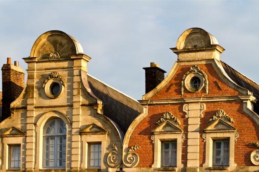 03_IMG_2899_Arras_Place des Heros