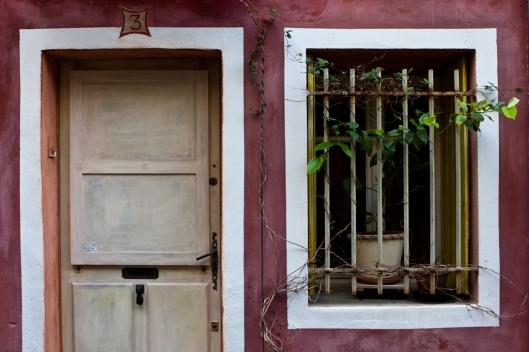 03_IMG_9703_Arles
