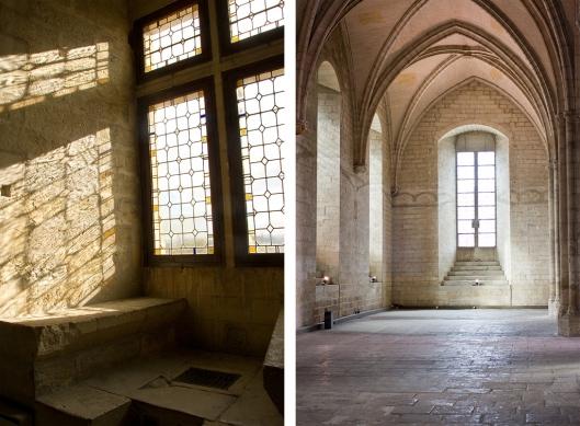 04_Avignon_Palais des Papes_1