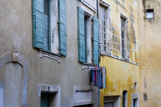 04_IMG_2712_Arles