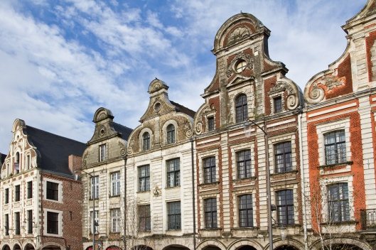 04_IMG_2831_Arras_grand' place