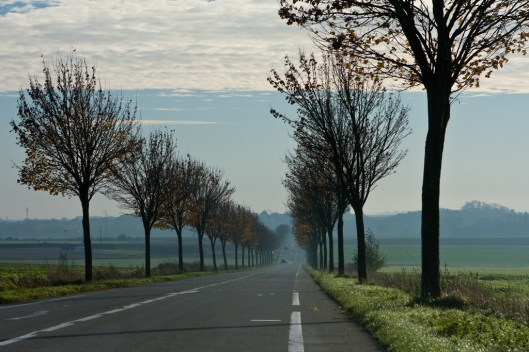 04_IMG_9959_vers cambrai