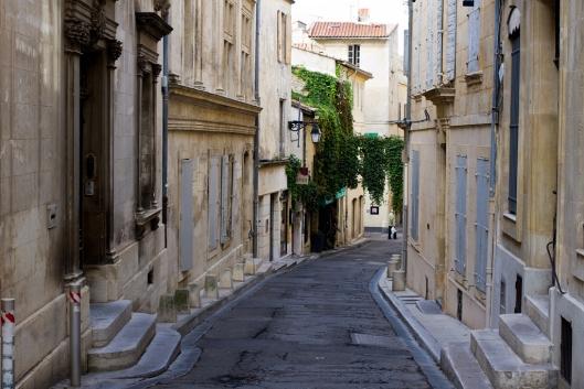 05_IMG_2714_Arles