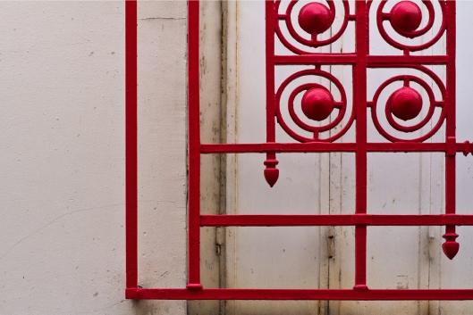 05_IMG_2967_rue du moulin des pres