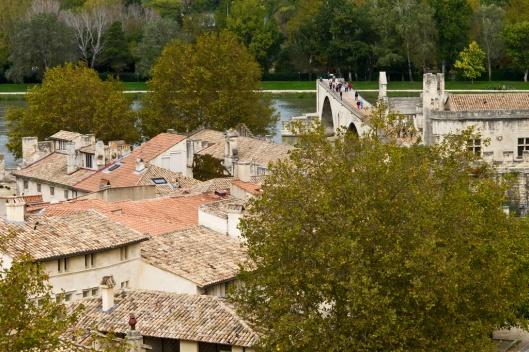 06_IMG_6981_Avignon_Pont St-Benezet