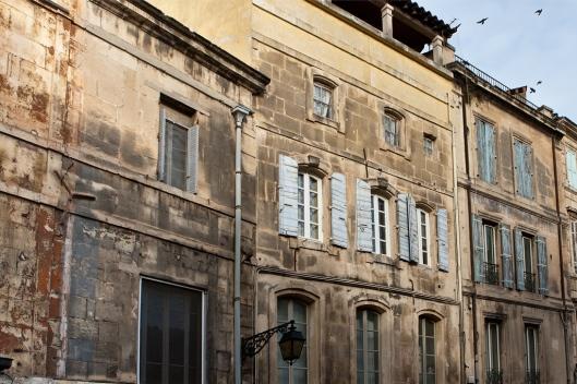 06_IMG_9682_Arles