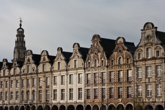 06_IMG_9850_Arras_Grand'Place