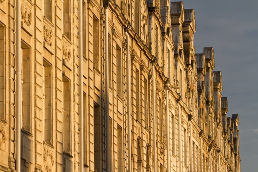 07_IMG_2908_Arras_Grand' Place