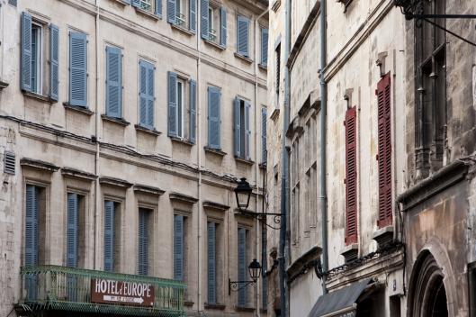 08_IMG_9776_Avignon