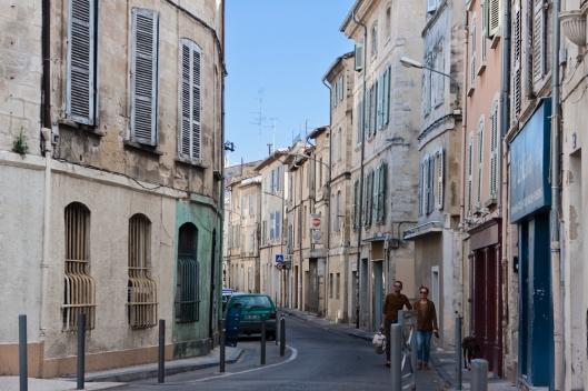 09_IMG_9802_Avignon