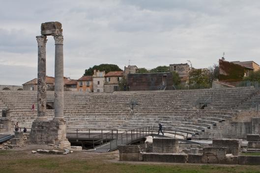 10_IMG_9525_Arles_theatre