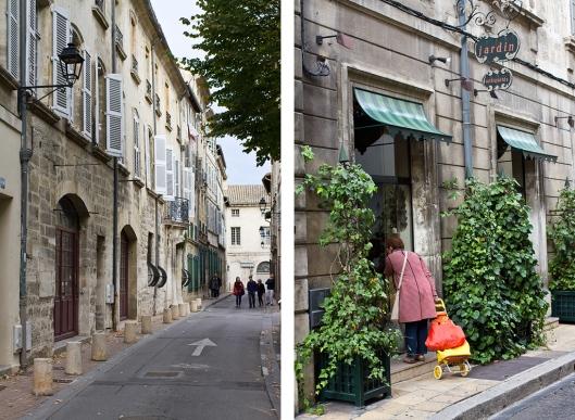 10_rue Avignon