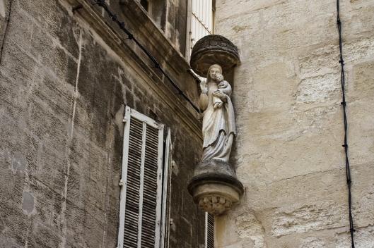 11_IMG_2788_Avignon