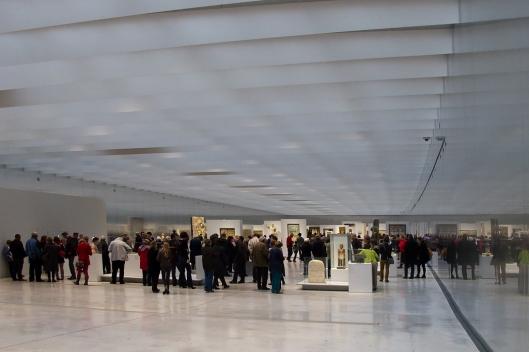 11_IMG_6988_Louvre-Lens