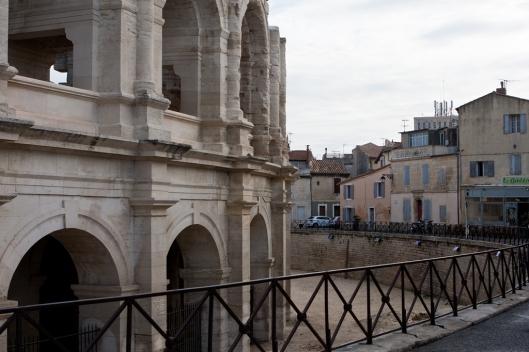11_IMG_9688_Arles_amphitheatre