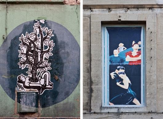 12_Avignon_street arts