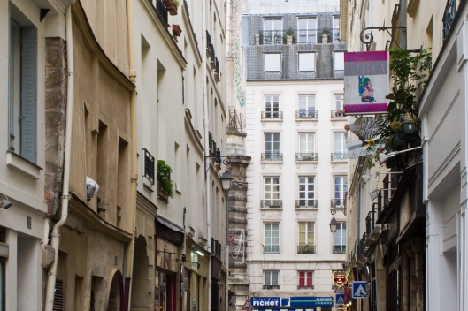 _IMG_7021_rue sauval