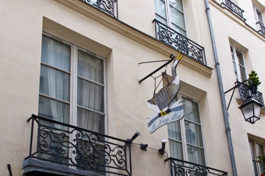 _IMG_7023_rue sauval