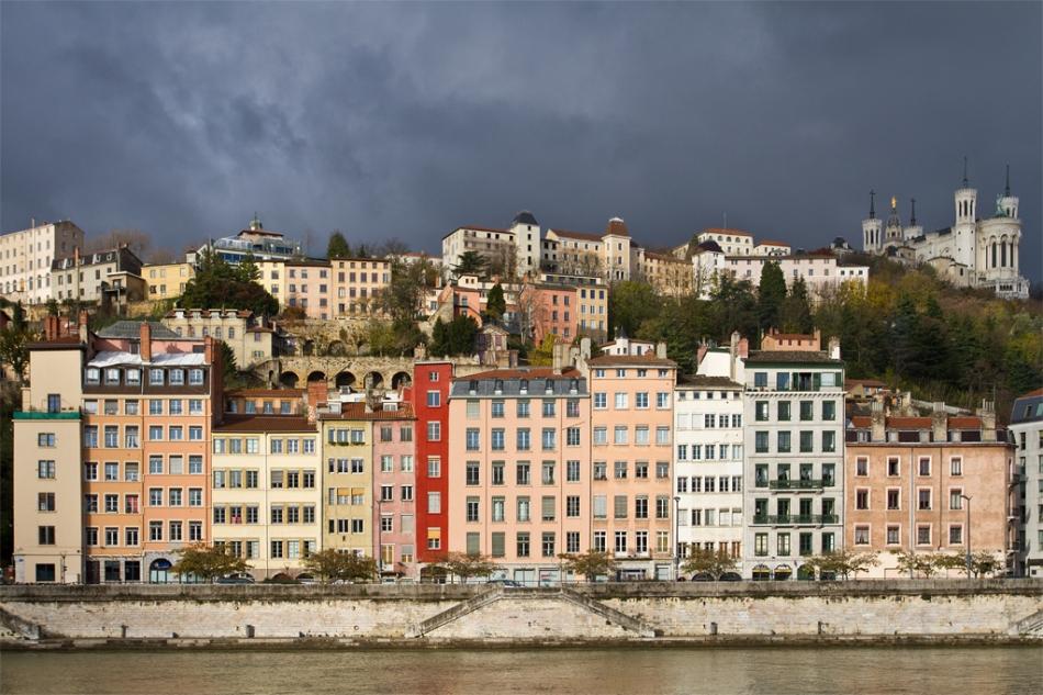 01_IMG_2985_Vieux Lyon