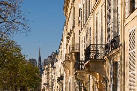 02_IMG_7203_quai d'orleans