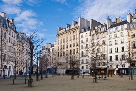 03_IMG_7234_Place Dauphine