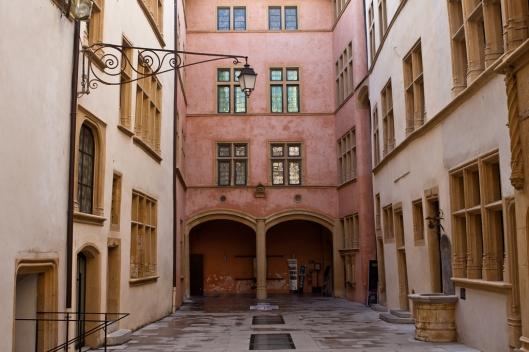 04_IMG_0079_Vieux Lyon_Musee Gadagne