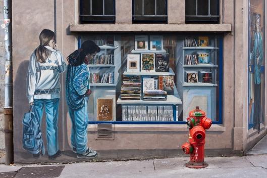 04_IMG_0091_Fresque des Lyonnais_Quai St-Vincent