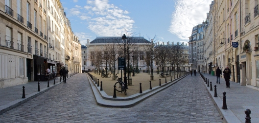 04_IMG_7224_7225_Place Dauphine