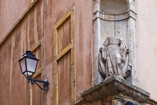 05_IMG_7116_Vieux Lyon