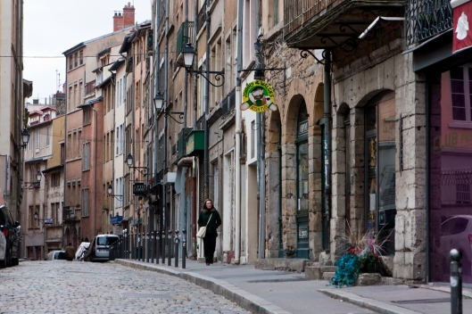 06_IMG_0164_Vieux Lyon