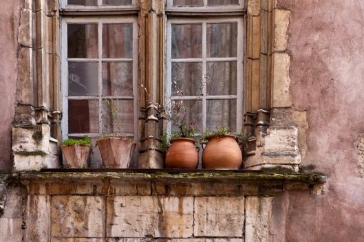 07_IMG_0062_Vieux Lyon