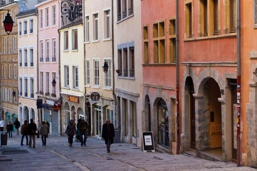 10_IMG_3012_Lyon_Croix-Rousse_Grande montee