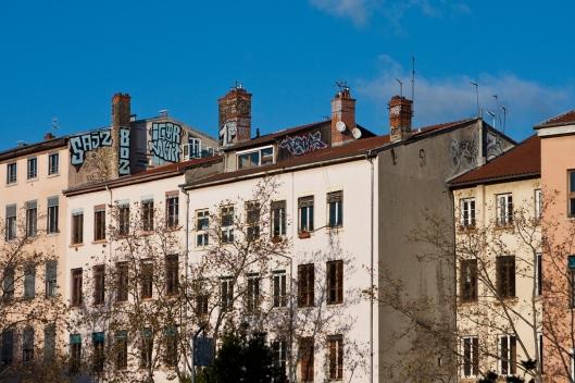12_IMG_0113_Croix-Rousse_Place du gros caillou