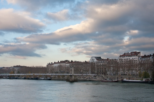 12_IMG_0177_Lyone_Rhone_Pont de l'Universite
