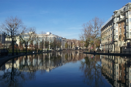 _20131216_142810_Canal St-Martin