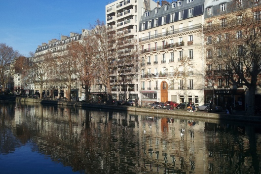 _20131216_143447_Canal St-Martin