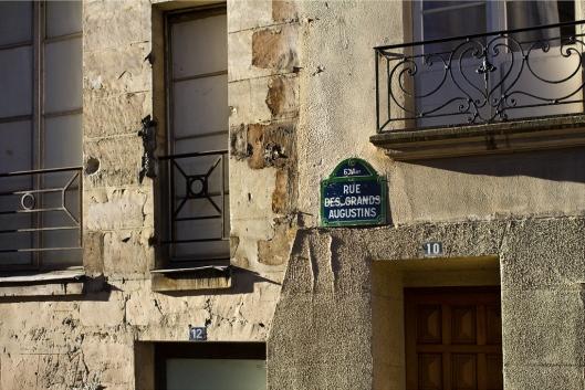 _IMG_3053_Rue des Grands Augustins