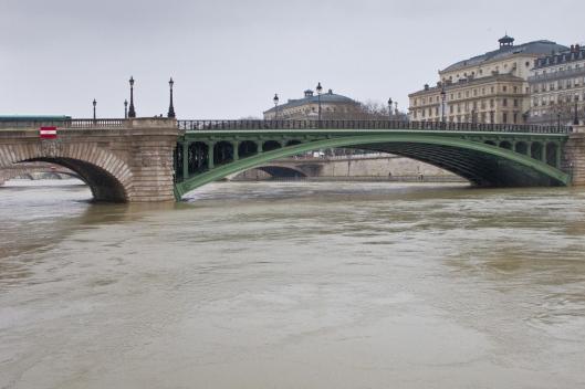 _IMG_4833_Seine en crue